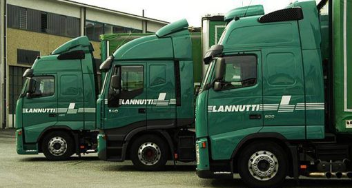 jetfreight-freight-forwarders-cargo-lannutti-partner-customs-lifting-lannutti-trucks-transport-sea-air-malta-customs