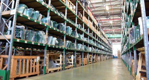 jetfreight-freight-forwarders-warehouse-transport-malta-customs